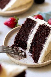 Cake - interieurprofessionals platform - koffie + taart