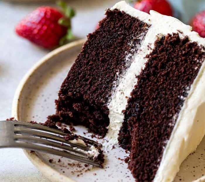 Cake – interieurprofessionals platform – koffie + taart