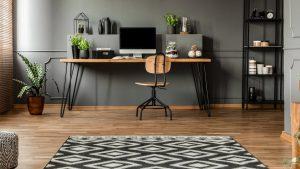 bloggen voor meer klanten - interieurprofessionals platform - Kimberly Eijkemans - interieurontwerper - interieurstylist