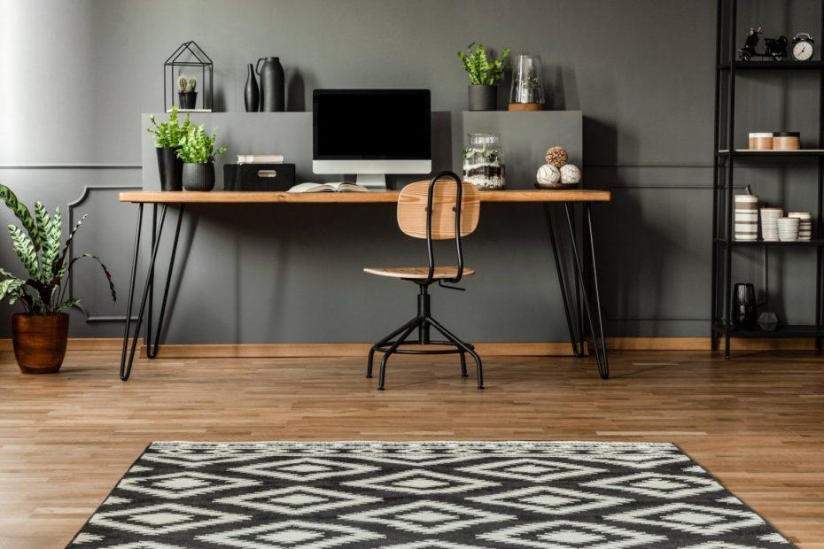 bloggen voor meer klanten – interieurprofessionals platform – Kimberly Eijkemans – interieurontwerper – interieurstylist